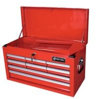 Britool Tool Boxes