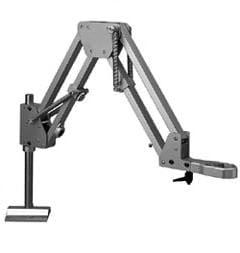 Desoutter Torque ,Positioning Reaction Arm & Balance Arm
