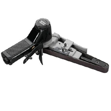 Atlas Copco Tools Pro Belt Sander
