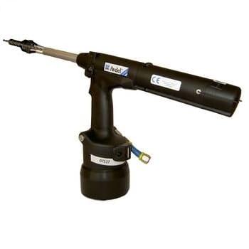Avdel Speed Riveter - Rivet Gun