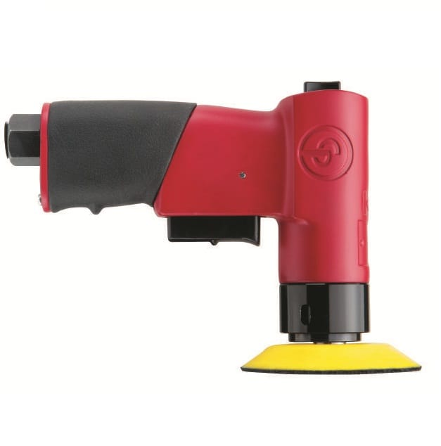 Chicago Pneumatic CP Polishers 2 Inch Pad