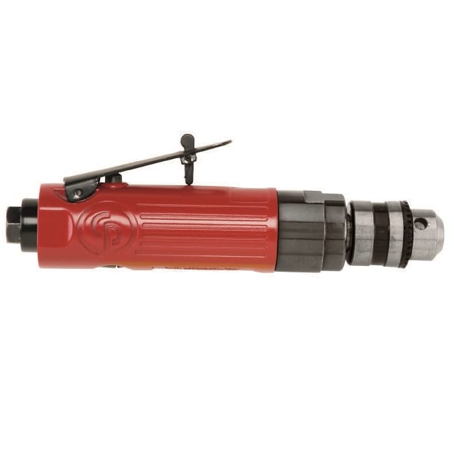 Chicago Pneumatic CP Industrial Straight Drill