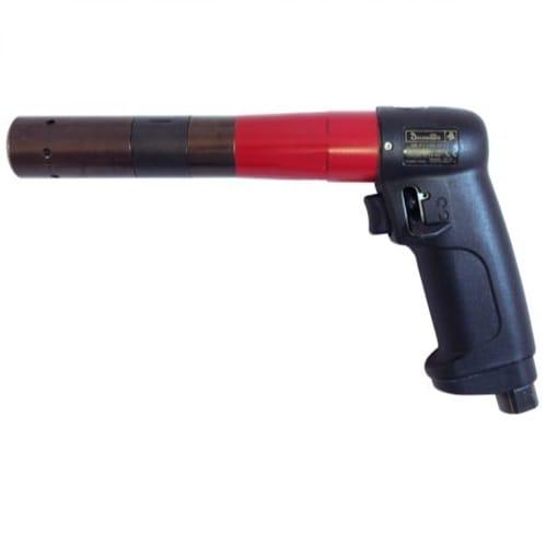 Desoutter Air - Pneumatic Skin Pin Gun Speed Runner