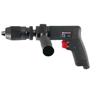 Facom Pistol Air drill