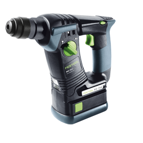 Festool Cordless Battery Power Drill