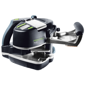 Festool Electric Edge Bander