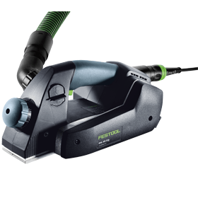 Festool Electric Power Planers