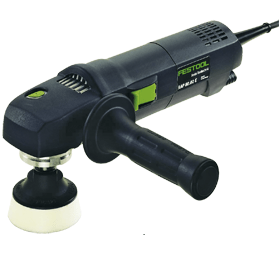 Festool  Electric Polishers