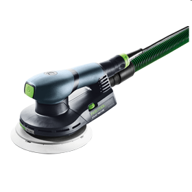 Festool Electric Power Sanders