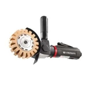 Facom Multi Brush Air Tool