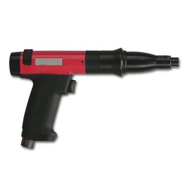 Desoutter HLT Screwdriver Pistol & Straight