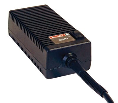Desoutter SLBN Screwdriver Tool Controllers