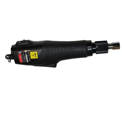 Desoutter SLB Screwdrivers  With Torque Contol