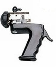 Semco® 250000  model 250-A Air pistol sealant gun without retain