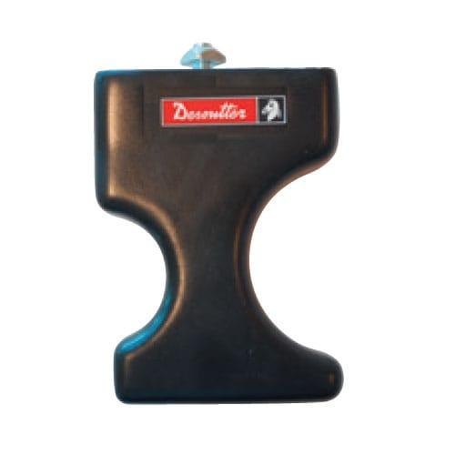 6158114110 Desoutter E-LIT single Tool Holster