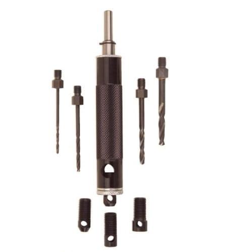 AP-13705 Rivet Removal Tool