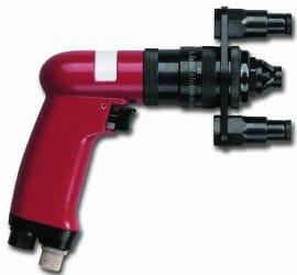 CP Desoutter Rivet Miller-Shaver D156-P-20000