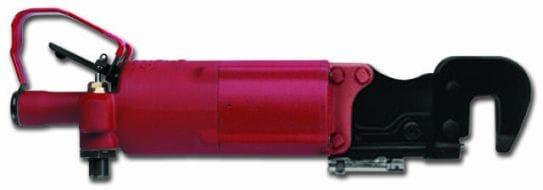 CP Desoutter Compression Riveter C Yoke CR1 CP0351CUDEL
