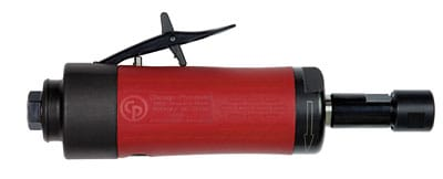 CP3000-325R - Lightweight & ergonomic