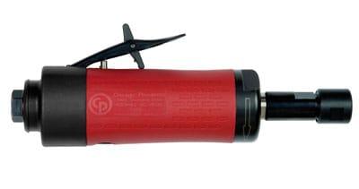 CP3000-418R - Lightweight & ergonomic