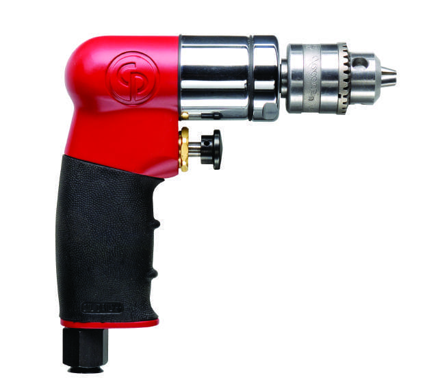 CP Chicago Pneumatic CP7300  Compact 1/4