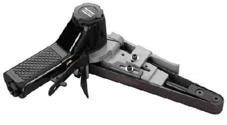 G2404 Atlas Copco Pro Belt Sander 20 x 520 mm 16500 RPM