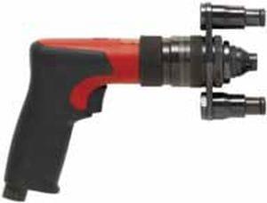 RS500-P18500-U CP Desoutter Rivet Miller-Shaver