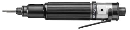 S2416-L: Atlas Copco PRO shut-off straight screwdriver