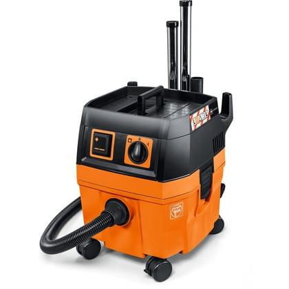 Fein Vacuum Dust Extractor