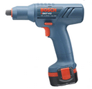 Bosch Production - SEC-EXACT Battery Centre Grip Pistol Torque Screwdrivers