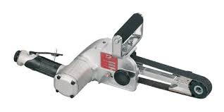 Dynabrade 11476 Dynabelter Abrasive Belt Tool 1.2 hp 13,000 RPM