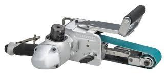 Dynabrade 11477 Dynabelter Abrasive Belt Tool  2hp 7,200 RPM