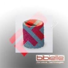 Bibielle Abrasives