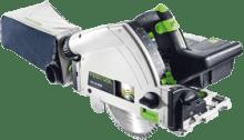 Festool Electric Power Tools