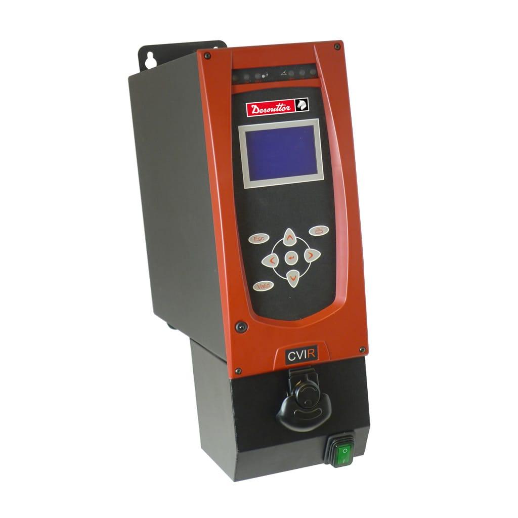 Desoutter CVIR II-H4 Torque Control System 6159326850
