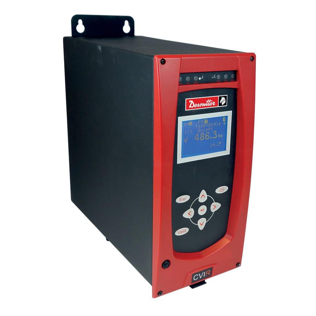 Desoutter CVIR II Torque Control System