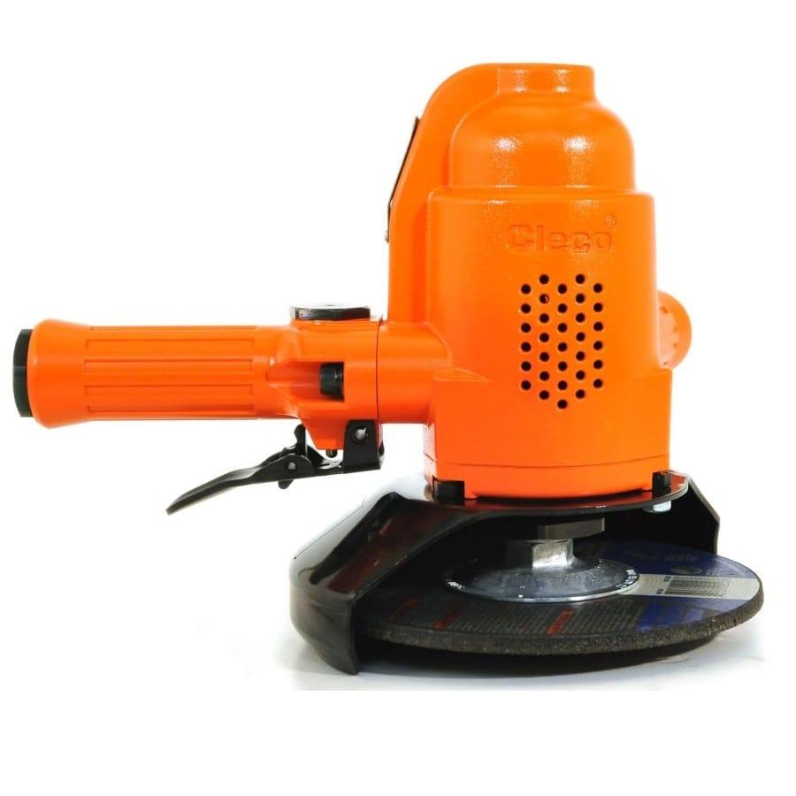 Dotco Tools  Vertical  Grinders 3060 & 4060 Series