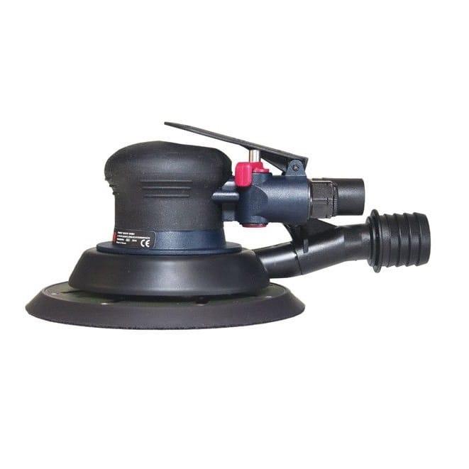 Bosch - Air Pneumatic Sanders