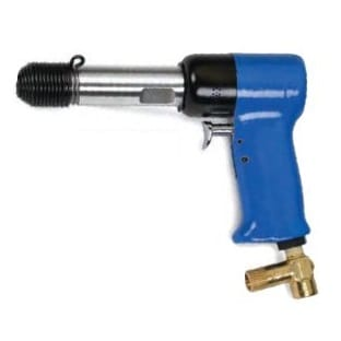 Rivet Hammers / Rivet Gun ATI