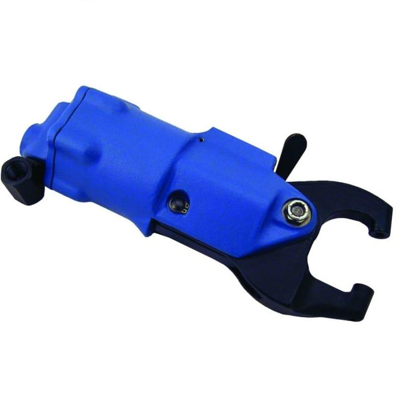 Pneumatic Compression Air  Riveter - Squeezer