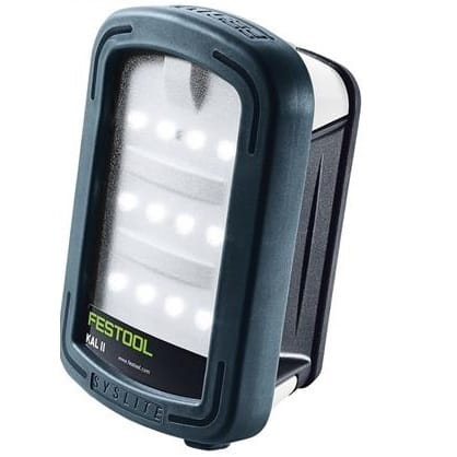 Festool Cordless working light