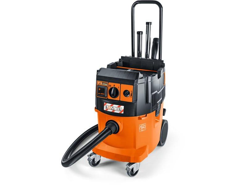 Vacuum / Dust Extraction Units