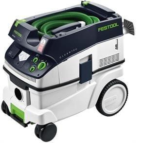 Festool Vacuum Extraction Units