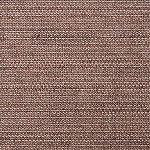 Mirka ABRANET 115 x 230mm