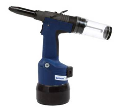 Avdel nG1 Breakstem Tools - Rivet Gun - Riveters