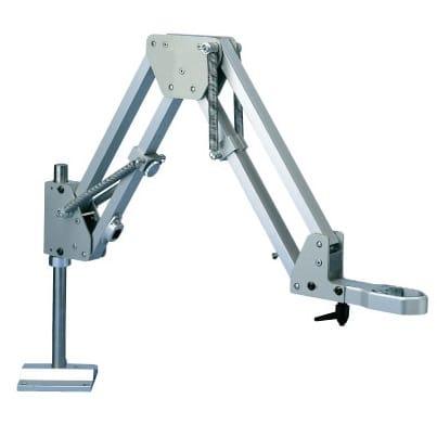 CP Desoutter Balance Arms