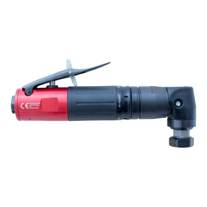Desoutter DR300 Heavy Duty 90 Angle Degrees Drill