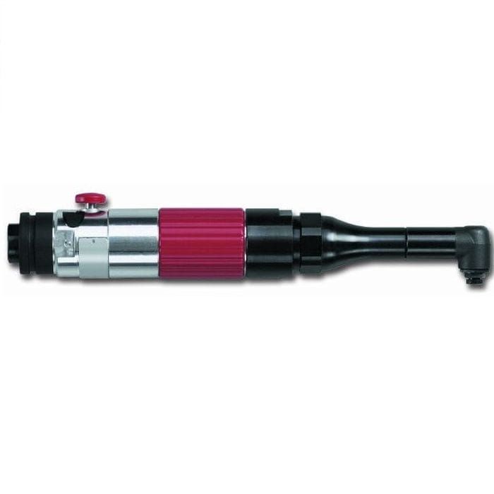 Desoutter Angle Drills Discontinued