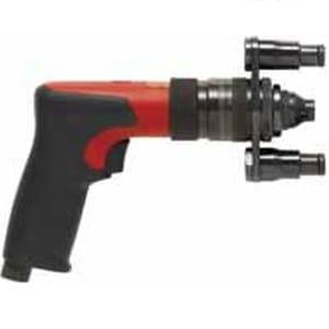 2 Desoutter rivet shaver miller RS500-18500