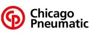 CP Tools Logo 1